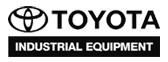 Toyota utility vehicles